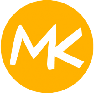 mk-logo-icon