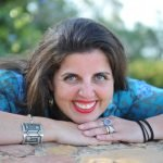 Helping High Achievers Transform Their Lives by Bridging Business and Spirituality(podcast with Broc Edwards)